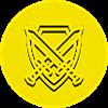 Legion Community Founding Member