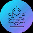 Legion Community Moderator