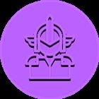 Legion Community Affiliate