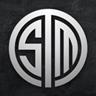 Team Solomid (TSM)