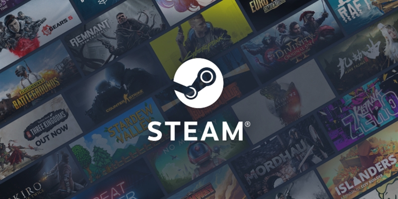 Steam Starts Testing a Playtesting Feature