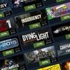 Steam Summer Sale – Lenovo Staff Picks