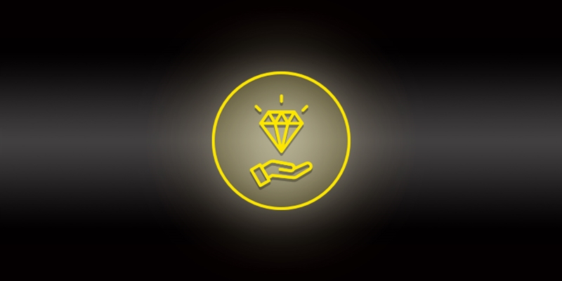 Community Treasure Hunt - Earn an Exclusive Badge!