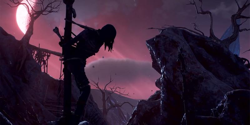 This Week in Video Games - Kingdom Hearts & Blazing Guns