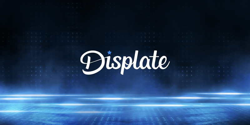 Up to 36% off all Displate designs