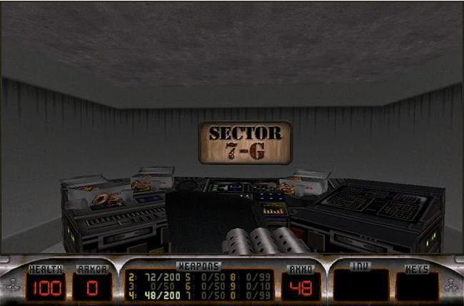 Name:  duke-nukem-4-650x429.jpeg Views: 46 Size:  35.6 KB