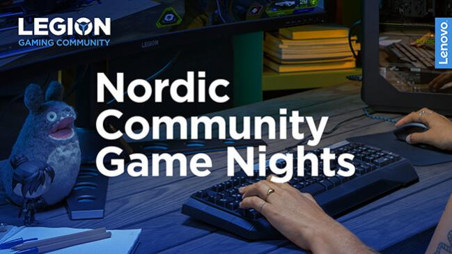Name:  NordicGameNights2b.jpg Views: 190 Size:  41.8 KB