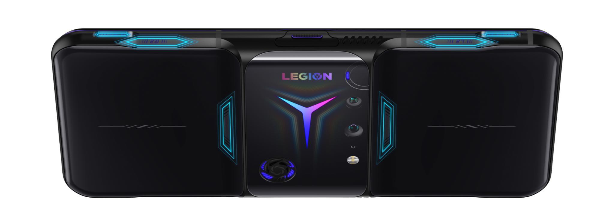 Name:  Lenovo-Legion-Phone-Duel-2_Ultimate-Black_Octa-Triggericon-1-e1617741259212-2048x717.jpg Views: 107 Size:  72.1 KB