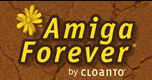 Name:  amigaa.png Views: 143 Size:  29.3 KB