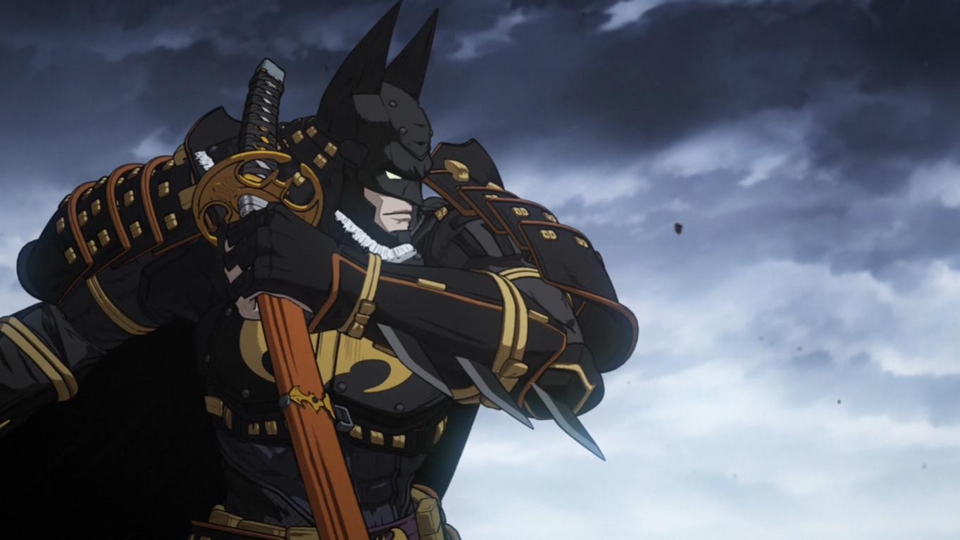 Name:  Batman_Ninja.jpg Views: 234 Size:  71.5 KB