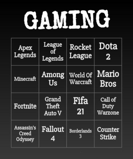 Name:  GamingBingo.png Views: 159 Size:  83.6 KB