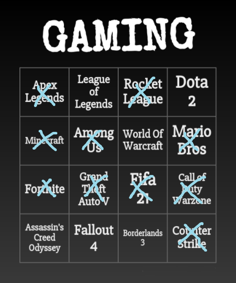 Name:  GamingBingo (1).png Views: 118 Size:  90.7 KB