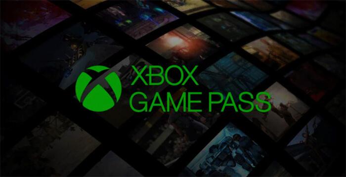 Name:  XboxGamePass1.jpg Views: 162 Size:  74.0 KB