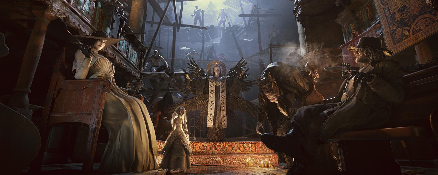 Name:  Resident Evil 8  (1).jpeg Views: 1803 Size:  470.5 KB