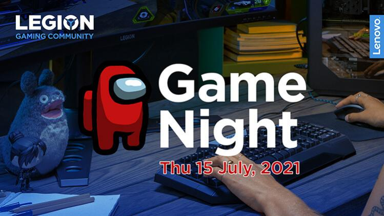 Click image for larger version.  Name:GameNightThu15July2.jpg Views:453 Size:51.1 KB ID:1783