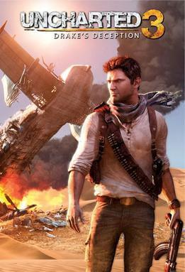 Name:  Uncharted3.jpg Views: 150 Size:  21.9 KB