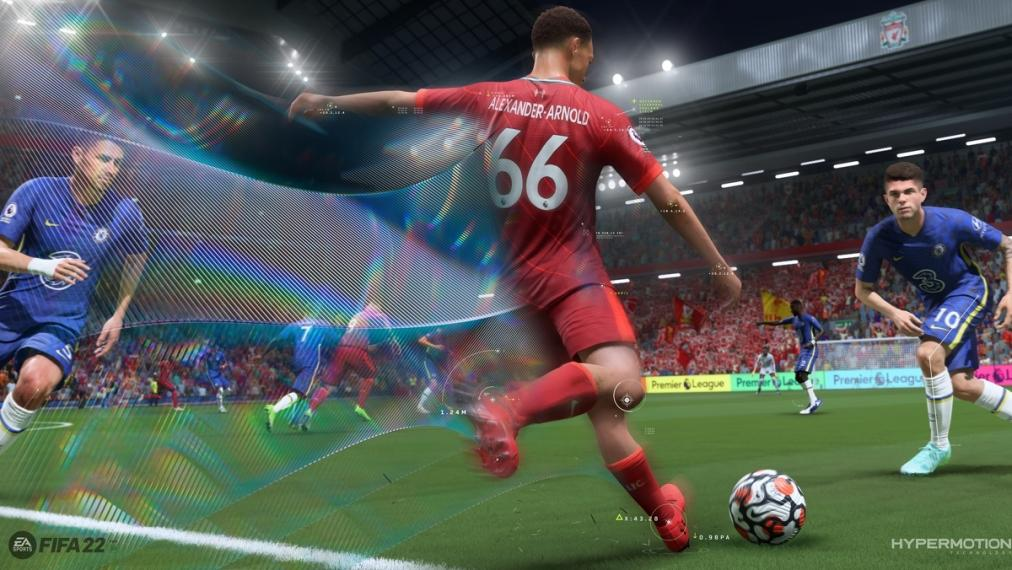 Name:  FIFA22.jpg Views: 44 Size:  99.9 KB