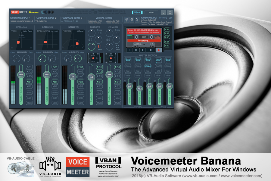 Name:  VoicemeeterBananaAudioMixerForWindows.jpg Views: 732 Size:  371.3 KB