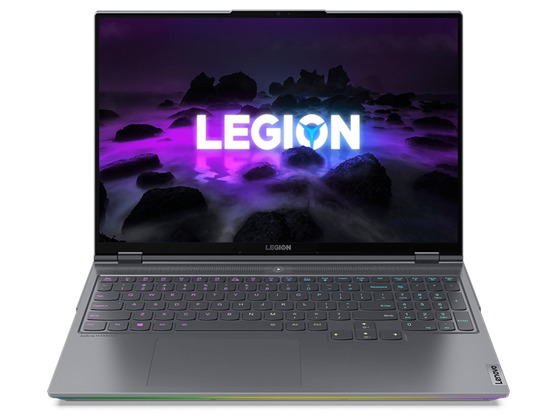 Name:  Legion716inch.png Views: 702 Size:  401.4 KB