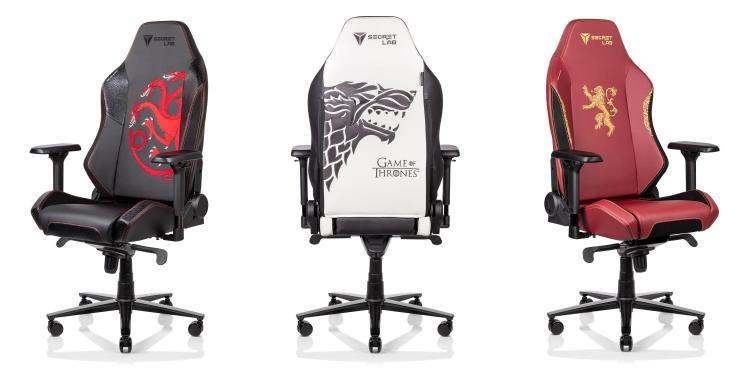 Name:  thumbnail_secretlabs_targaryen_edition_omega_gaming_chairs.jpg Views: 106 Size:  31.4 KB
