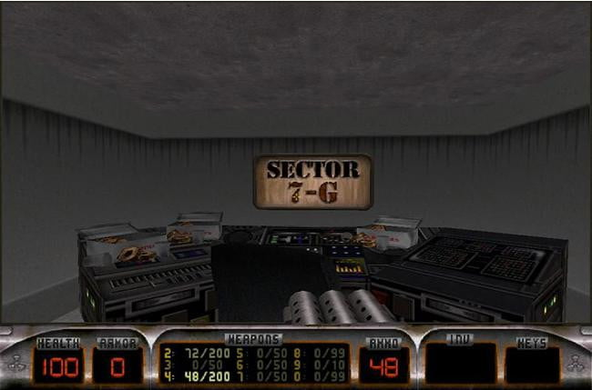 Name:  duke-nukem-4-650x429.jpeg Views: 47 Size:  35.6 KB