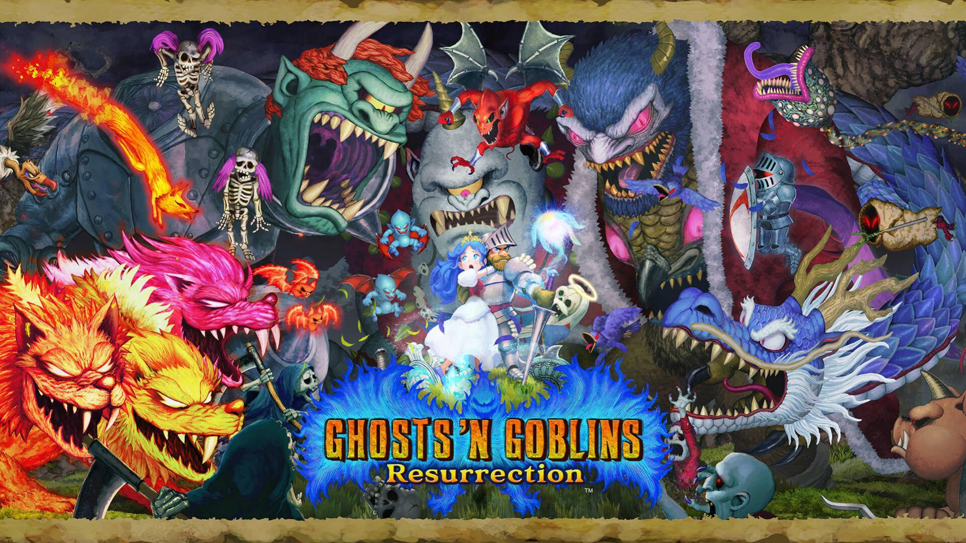 Name:  ghost-n-goblins-resurrection-132681.1920x1080.jpg Views: 227 Size:  421.0 KB