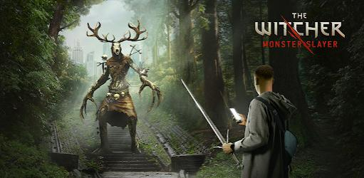 Name:  the witcher.jpg Views: 297 Size:  26.1 KB