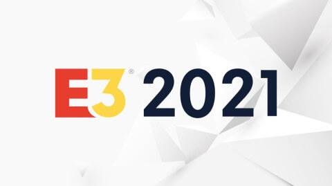 Name:  e2-2021.jpeg Views: 114 Size:  12.6 KB