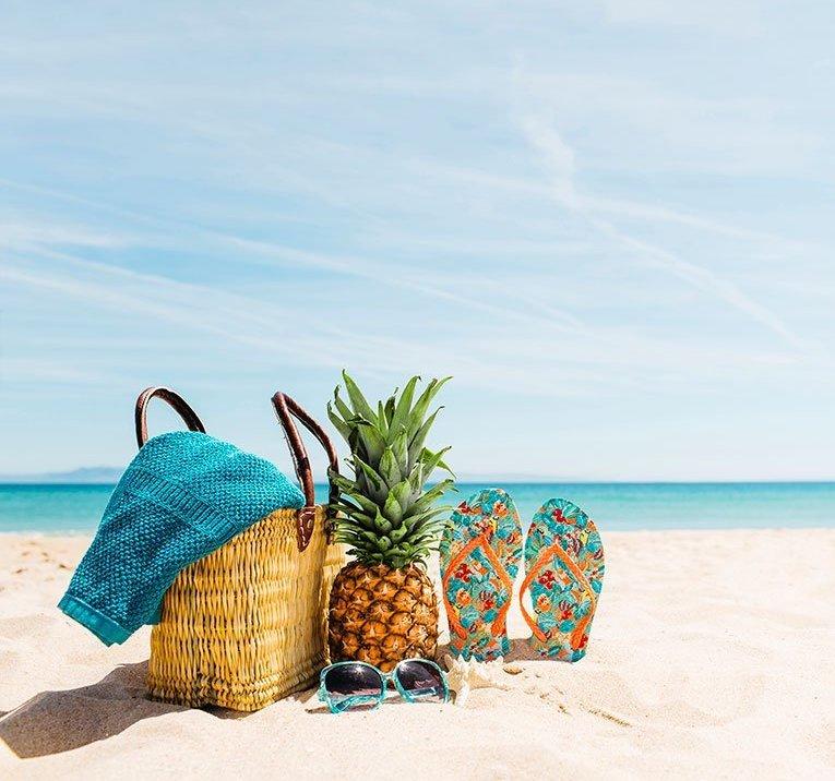 Name:  vacation.jpeg Views: 131 Size:  88.6 KB