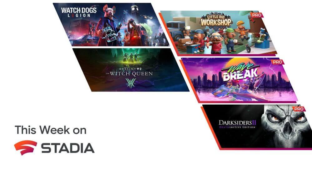 Name:  JuegosGratisStadiaProSeptiembre2021.jpg Views: 171 Size:  56.8 KB
