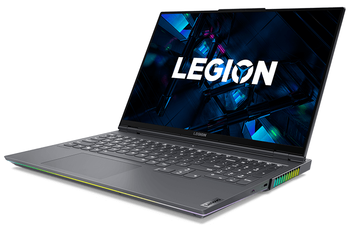 Name:  Legion7iStormGrey_Intel01b.png Views: 384 Size:  75.1 KB