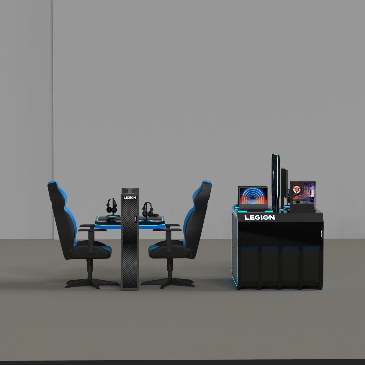 Click image for larger version.  Name:gaming.station.review.5.jpg Views:408 Size:69.1 KB ID:1530