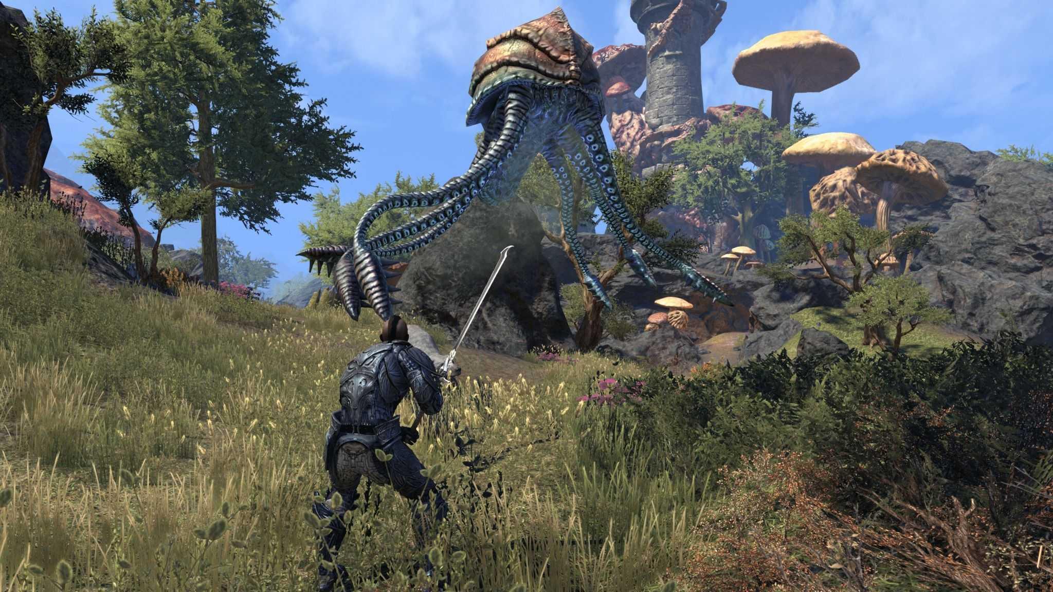 Name:  ESO_Morrowind_Netch_Combat_1487177323.jpg Views: 1045 Size:  284.7 KB