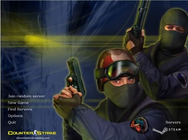 Name:  Counter-Strike 1.6.jpg Views: 97 Size:  28.2 KB