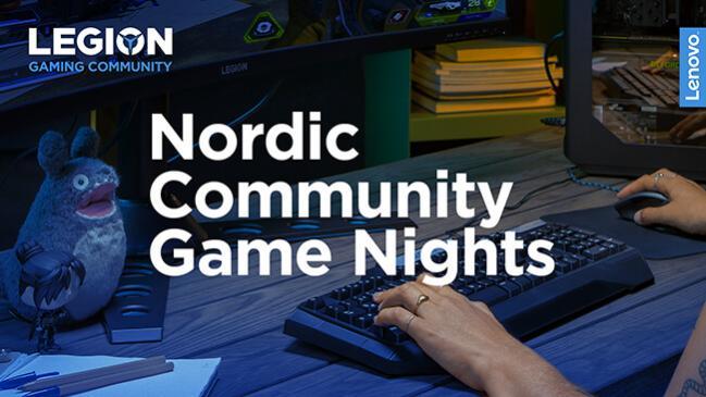 Name:  NordicGameNights2b.jpg Views: 200 Size:  41.8 KB