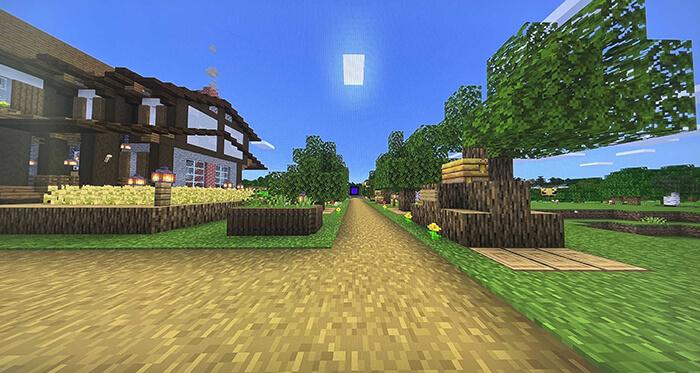 Name:  Minecraft1b.jpg Views: 74 Size:  153.1 KB
