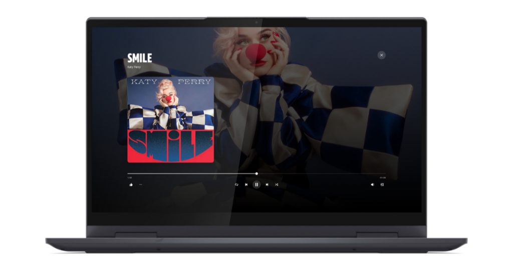 Name:  Amazon-Music-Unlimited_Device-Screenfill-e1602550083677-1024x532.png Views: 4643 Size:  304.1 KB