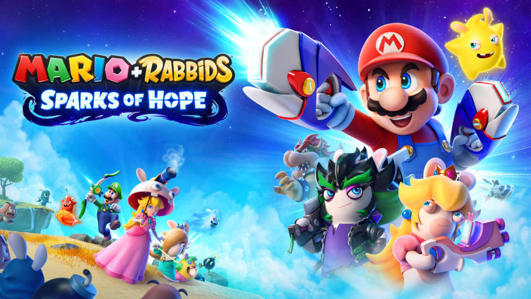 Click image for larger version.  Name:mario (1).jpeg Views:106 Size:128.2 KB ID:1515