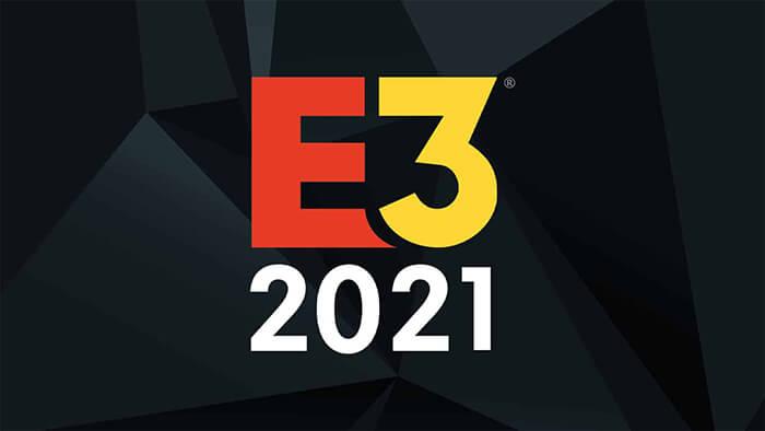 Name:  E32021b.jpg Views: 171 Size:  13.7 KB