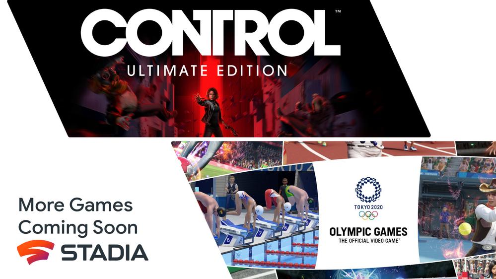 Name:  Games_May 26 Control Tokyo 2020.png Views: 113 Size:  449.9 KB