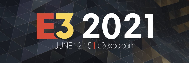 Name:  E3.jpeg Views: 41 Size:  76.0 KB