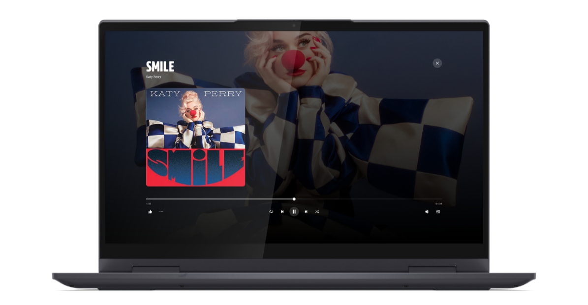 Name:  Amazon-Music-Unlimited_Device-Screenfill-e1602550083677.png Views: 4374 Size:  347.3 KB