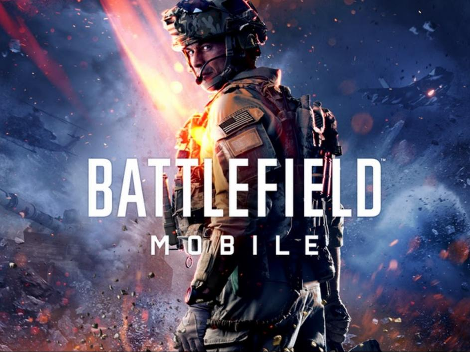 Click image for larger version.  Name:battlefield_mobile_keyart_1.jpg Views:48 Size:91.0 KB ID:2575