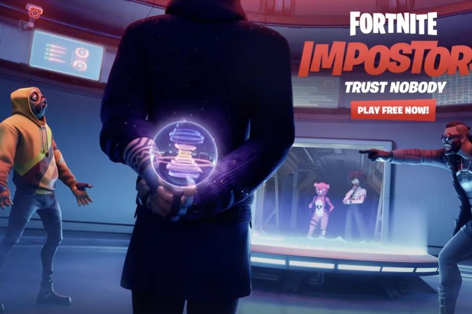 Name:  fortnite-imposters.jpg Views: 278 Size:  57.4 KB