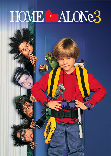 Click image for larger version.  Name:Home Alone 3.jpeg Views:264 Size:70.1 KB ID:692