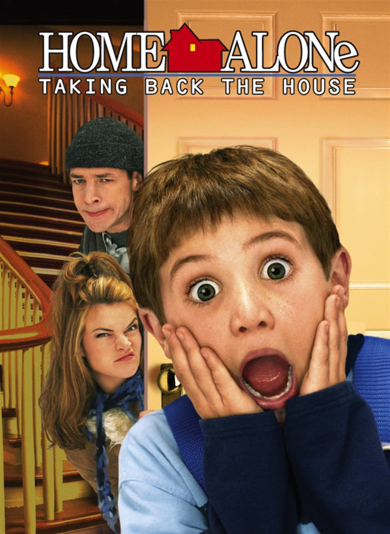 Click image for larger version.  Name:Home Alone 4.jpeg Views:278 Size:174.2 KB ID:693