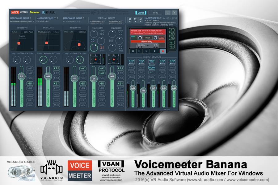 Name:  VoicemeeterBananaAudioMixerForWindows.jpg Views: 725 Size:  371.3 KB