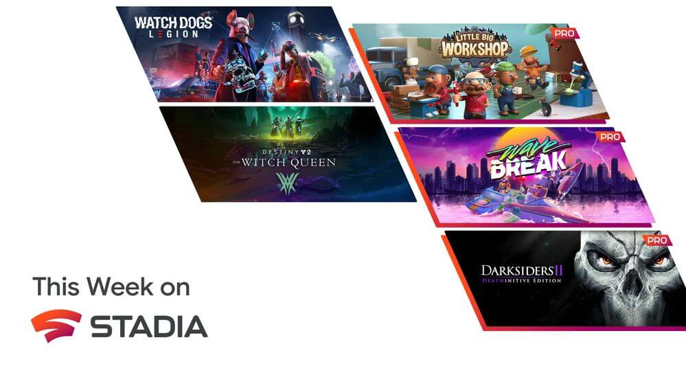 Name:  JuegosGratisStadiaProSeptiembre2021.jpg Views: 175 Size:  56.8 KB