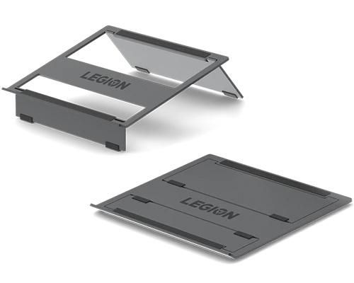 Name:  LENOVO-LEGION-2020-LaptopStand-500x400-04.jpg Views: 204 Size:  26.2 KB