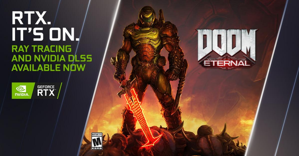 Name:  game-ready-doom-eternal-social-1200x628 (1).jpg Views: 193 Size:  92.6 KB